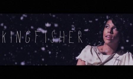 PHOX – 'Kingfisher'