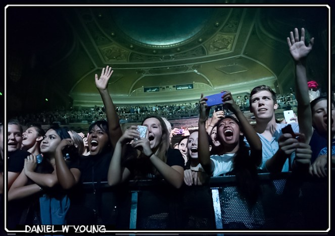 Arctic Monkeys 02
