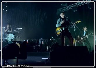 Arctic Monkeys 21