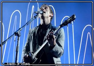 Arctic Monkeys 47