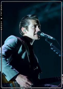 Arctic Monkeys 62