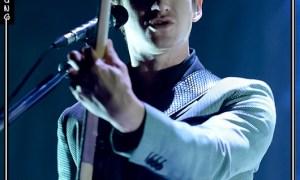 Arctic Monkeys 68
