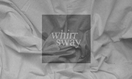 whirr heavy