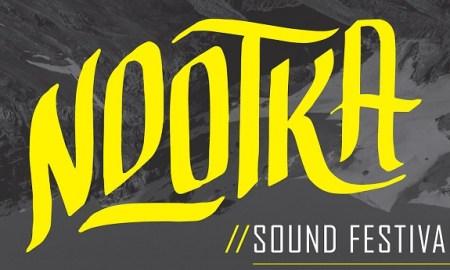 Nootka Sound Festival