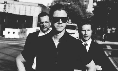 interpol promo