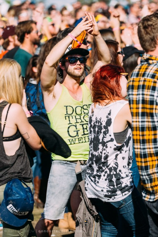 resized_Crowd (1 of 1)-2