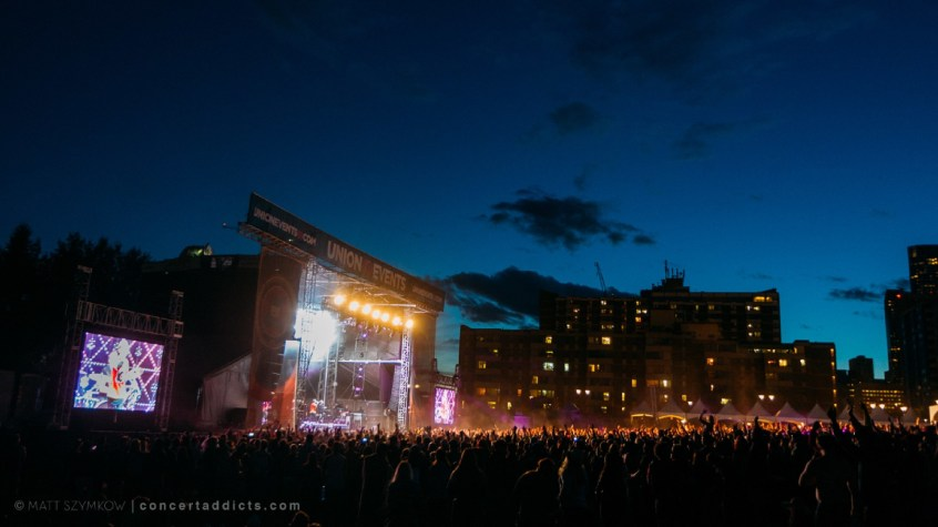 resized_Crowd (1 of 1)-4