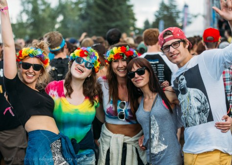 resized_Crowd (1 of 3)-2