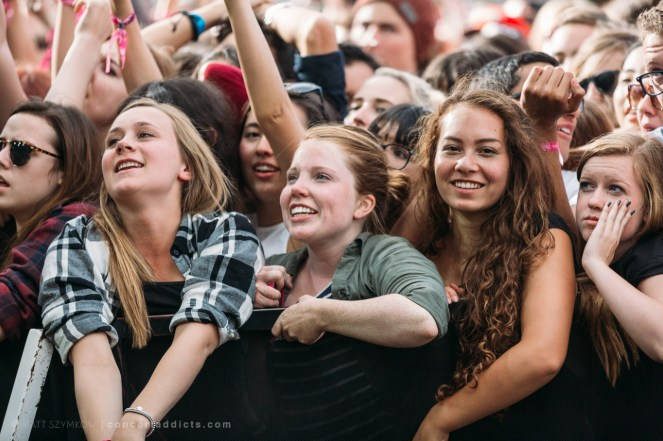 resized_Crowd (2 of 4)-2