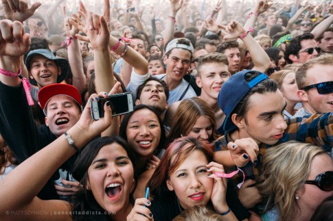 resized_Crowd (3 of 4)-2