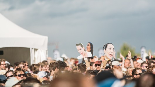 resized_Crowd (5 of 5)-3