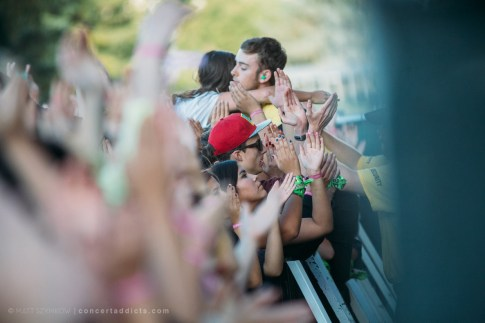 resized_Crowd (6 of 8)-2