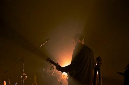 Fink @ MOD Club Toronto © Ali Young