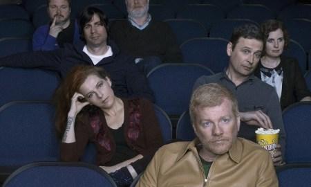 The-New-Pornographers-Cinema-shot Cropped