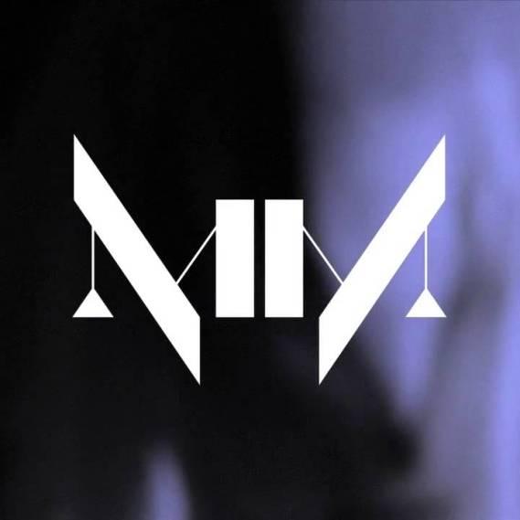 "Marilyn Manson – ""Third Day Of A Seven Day Binge"""