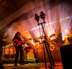 sts9-2