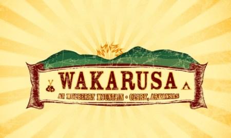 wakarusa-2011