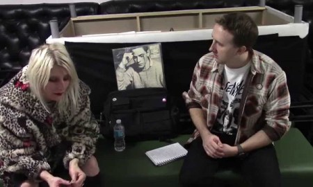 In It To Spin It – Episode 97: White Lung