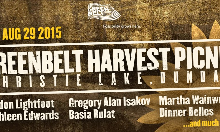 Greenbelt-Harves-Picnic-2015
