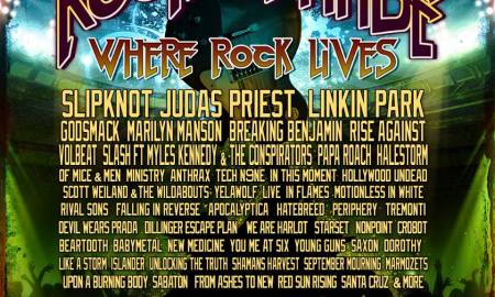Rock-on-the-Range-2015-Lineup