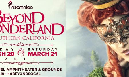 beyond wonderland 2015