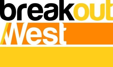 breakout-west 2015