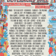 governors ball 2015 lineup