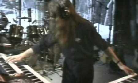 Rush Announces 'R40 Live' Tour