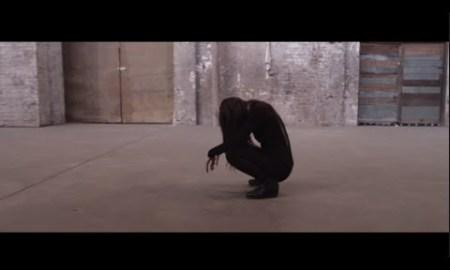 "Zola Jesus – ""Hunger"""