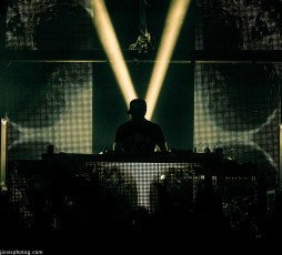 Excision-12