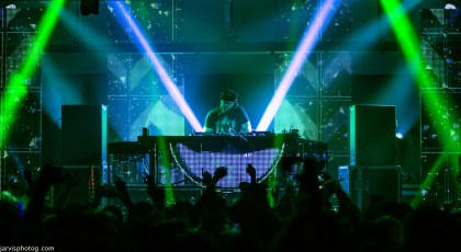 Excision-15
