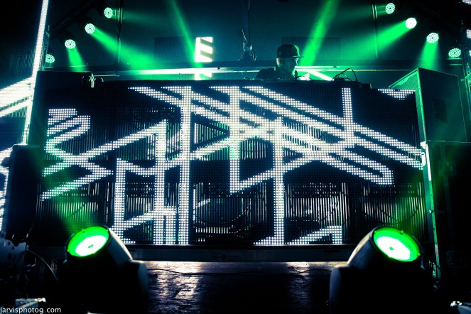 Excision-5