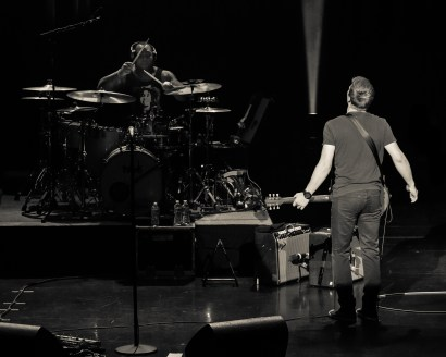 Jonny Lang at Hard Rock Casino Vancouver ©Creative Copper Images
