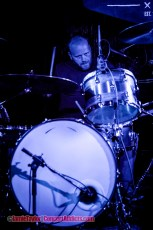 Cloakroom @ The Cobalt - May 22nd 2015