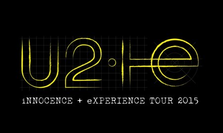 u2 innocence and experince 2015 tour logo