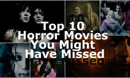 top 10 movies you might have missed