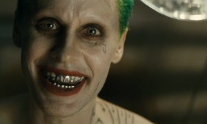 Suicide Squad [2016] – Offical Trailer #1