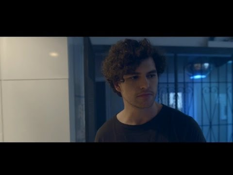 "Vance Joy – ""Fire and the Flood"""
