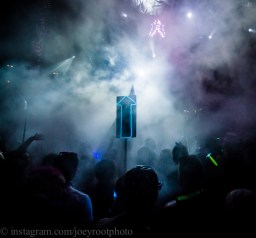 Shambhala Music Festival @ Salmo, Bc - 2015