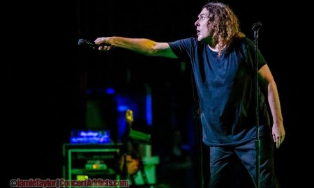 Weird Al Yankovic @ Queen Elizabeth Theatre - September 8th 2015