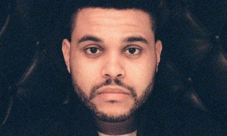 the weeknd promo image 2015