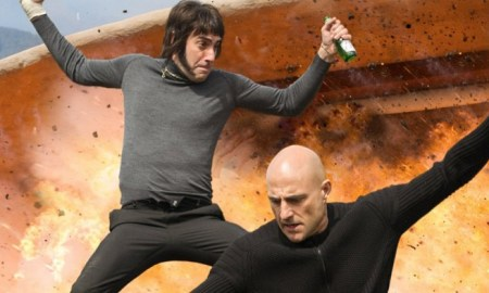 brothers-grimsby-sacha-baron-cohen-mark-strong