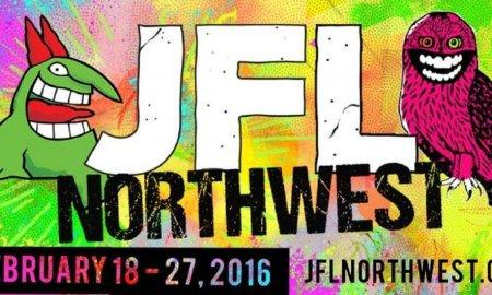 jfl northwest 2016 poster concertaddicts