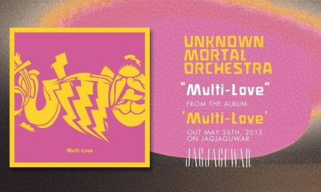 Unknown Mortal Orchestra Set 2016 Dates With Lower Dens