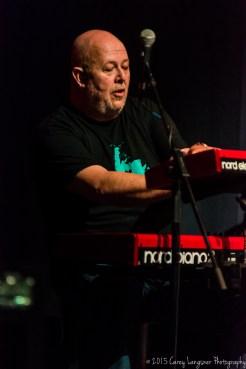 Alan Doyle-3