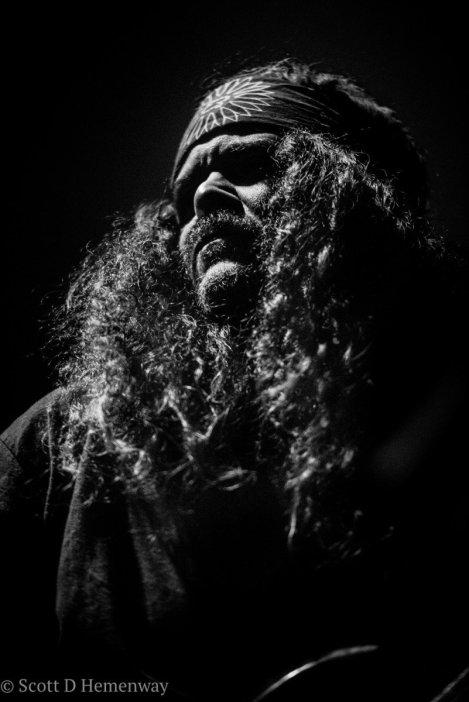 © Scott Hemenway