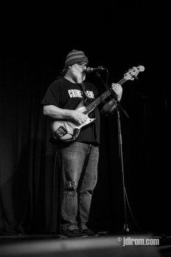 Jonny Lang @ Deerfoot Inn & Casino © J. Dirom