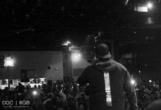 Master P @ Arizona Event Center - January 29th 2016
