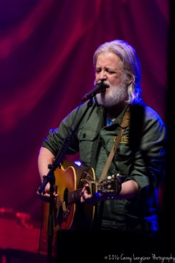 Blue Rodeo-4
