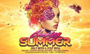 Chasing_Summer2016_PortalBanner_1100x550